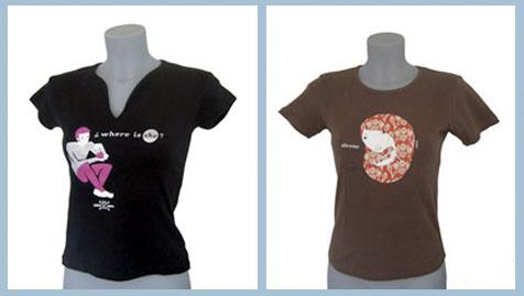editorial-camisetas2